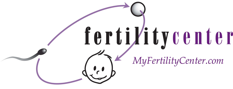 Fertility Center, Llc