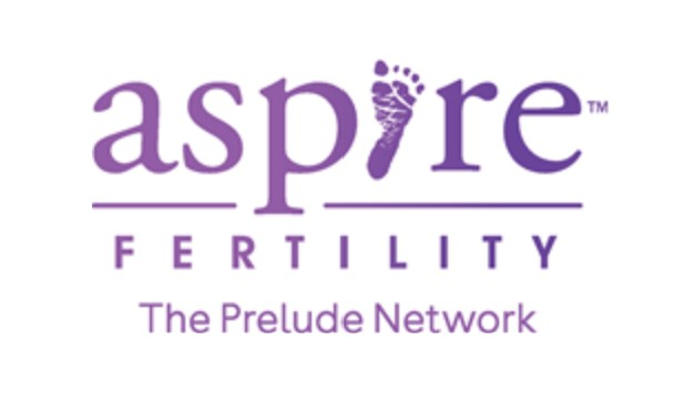 Aspire Fertility Institute Dallas