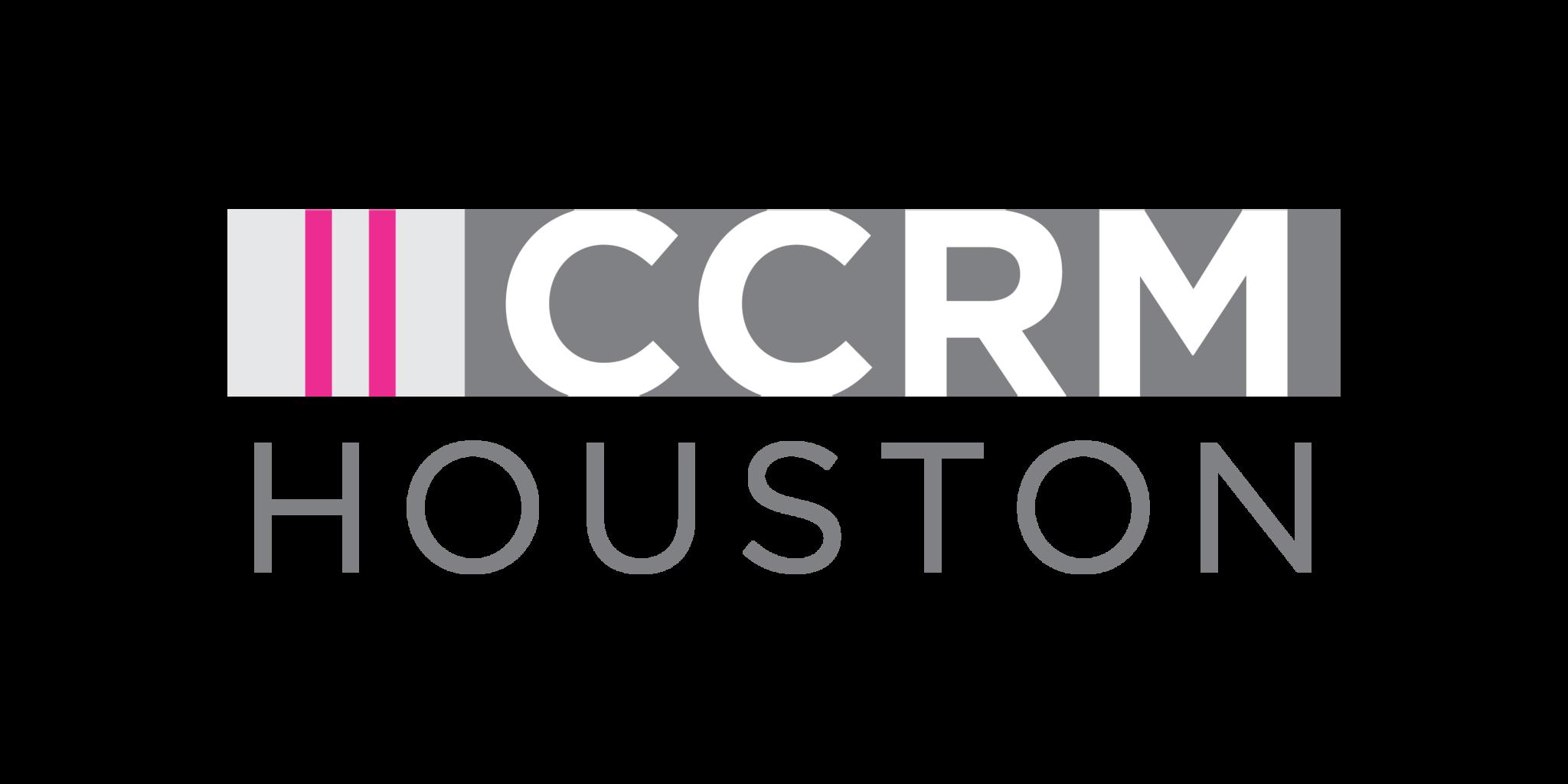Houston Ivf/Ccrm-Houston