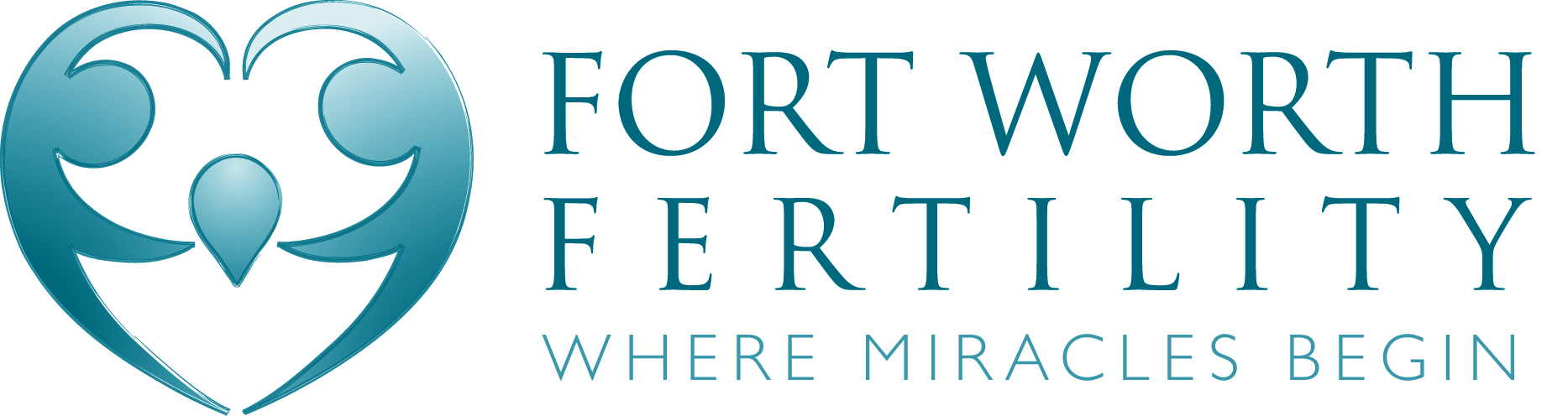 Fort Worth Fertility Pa