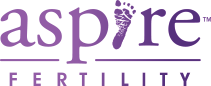 Aspire Fertility Houston
