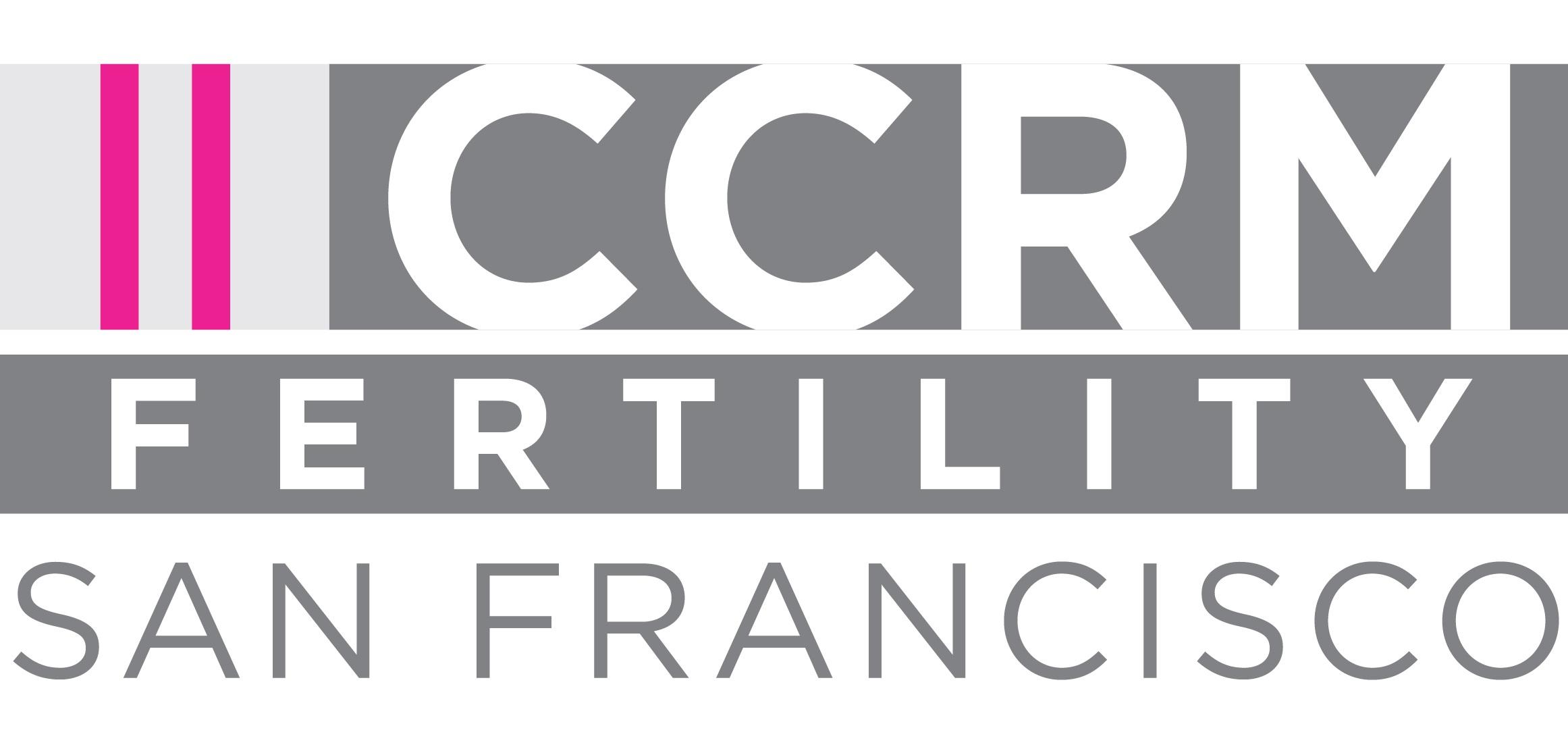 Ccrm San Francisco