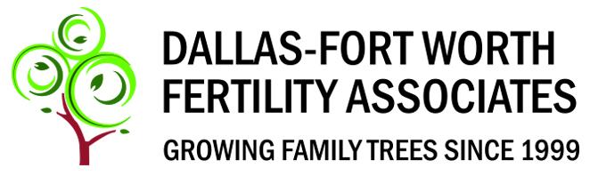 Dallas-Fort Worth Fertility Associates