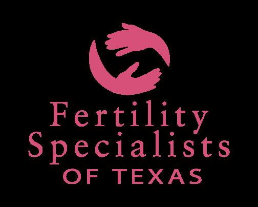 Fertility Specialists Of Texas, Pllc