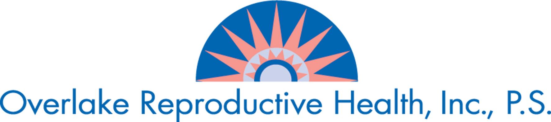 Overlake Reproductive Health Inc., P.S.