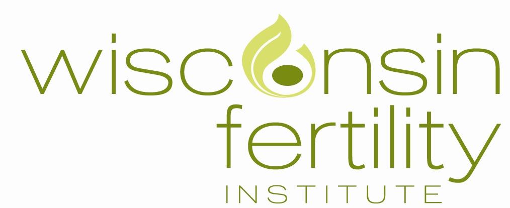 Wisconsin Fertility Institute