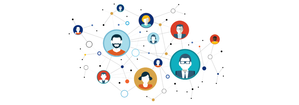 How to Choose a Network Management Partner