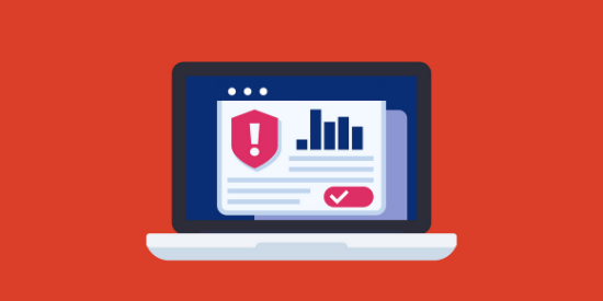 4 Reasons Why Your Business Needs Cybersecurity Testing