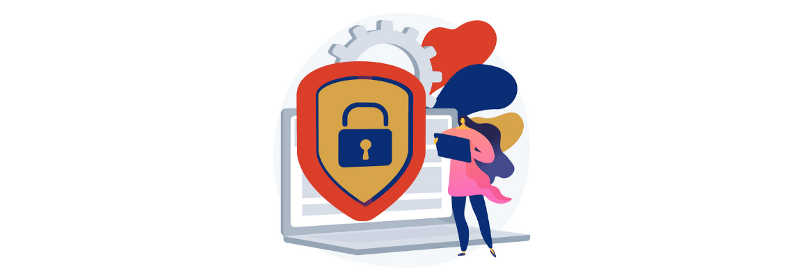 Simple Guide to Preventing Cyber-Attacks with Security Awareness Training