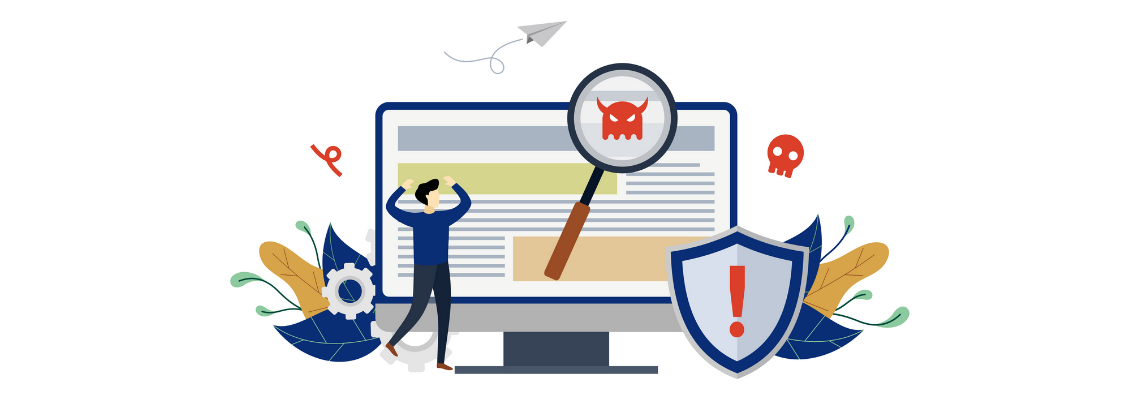 Most Common Forms of Malware to Avoid for Your Organization