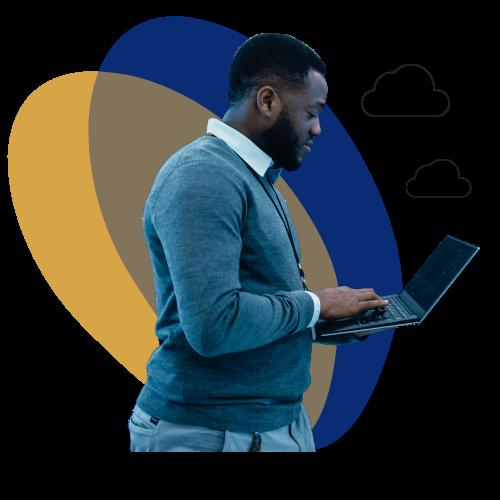 cloud computing services image