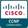 CCNP Collaboration