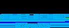 Microsoft Professional Certification