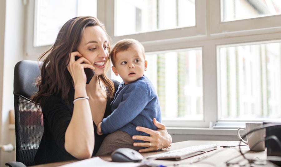 3 Ways Companies Can Cut Call Center Wait Times Dramatically