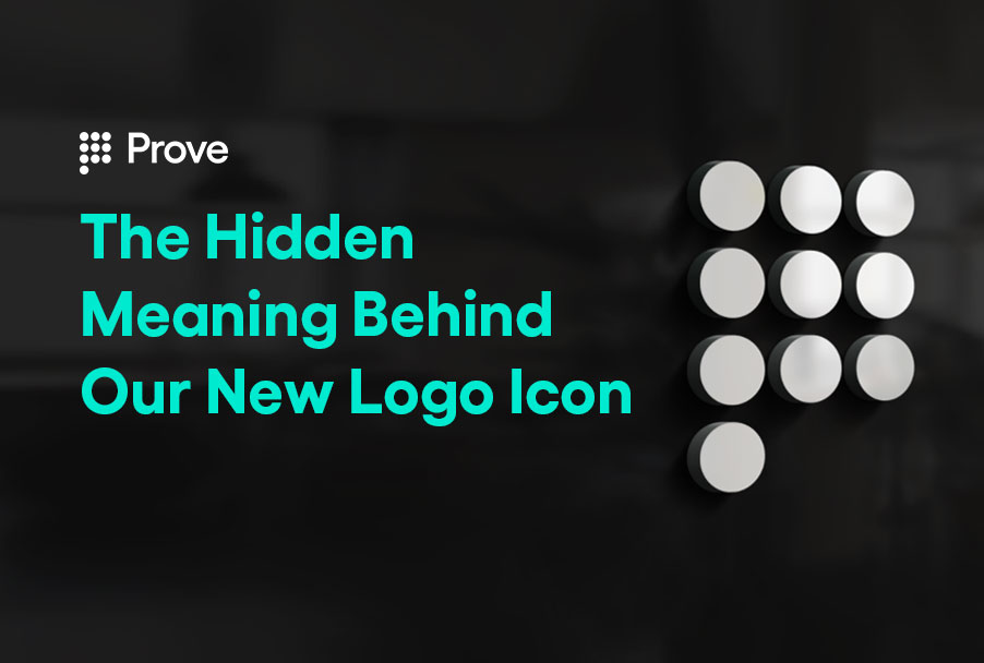 The Hidden Meaning Behind Our New Logo (VIDEO)