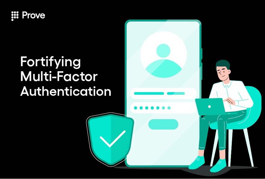 Fortifying Multi-Factor Authentication