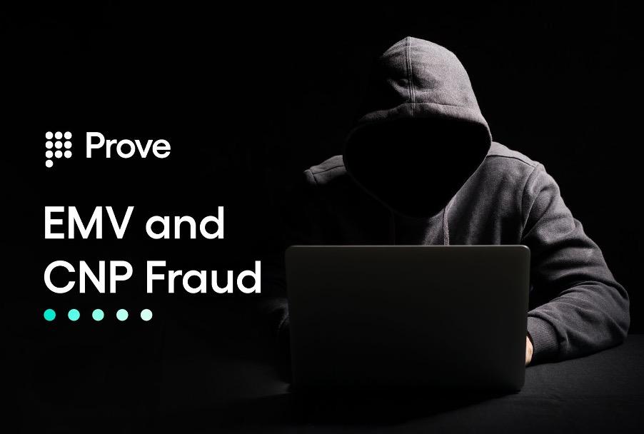 EMV and CNP Fraud