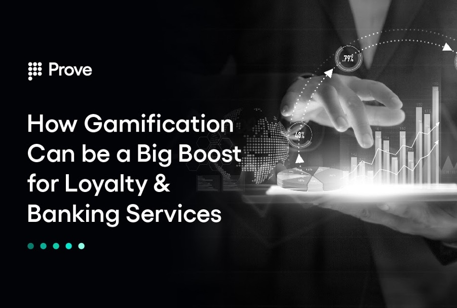 How Gamification Can be a Big Boost for Loyalty & Banking Services