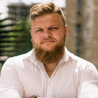 Viktor Ihnatiuk