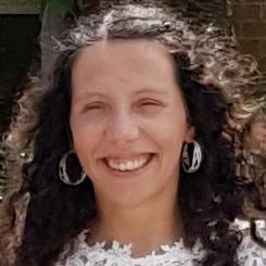Fadila Khadar