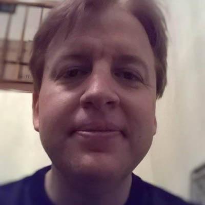 Kevin J Baird