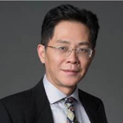 Bo Shen