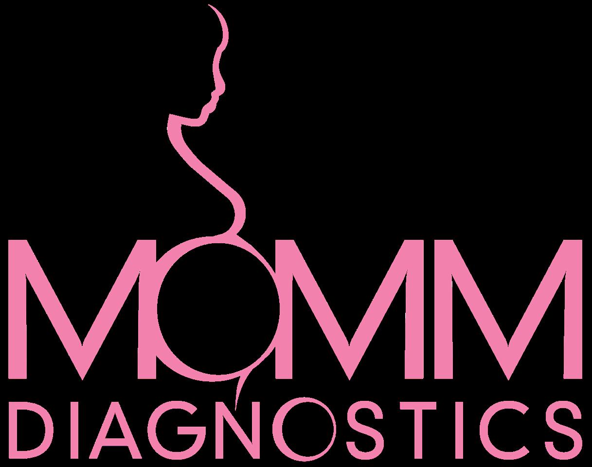 Momm Diagnostics