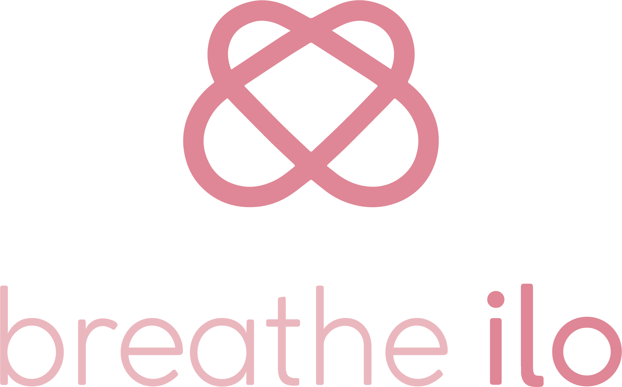 Carbomed Medical Solutions (breathe ilo)
