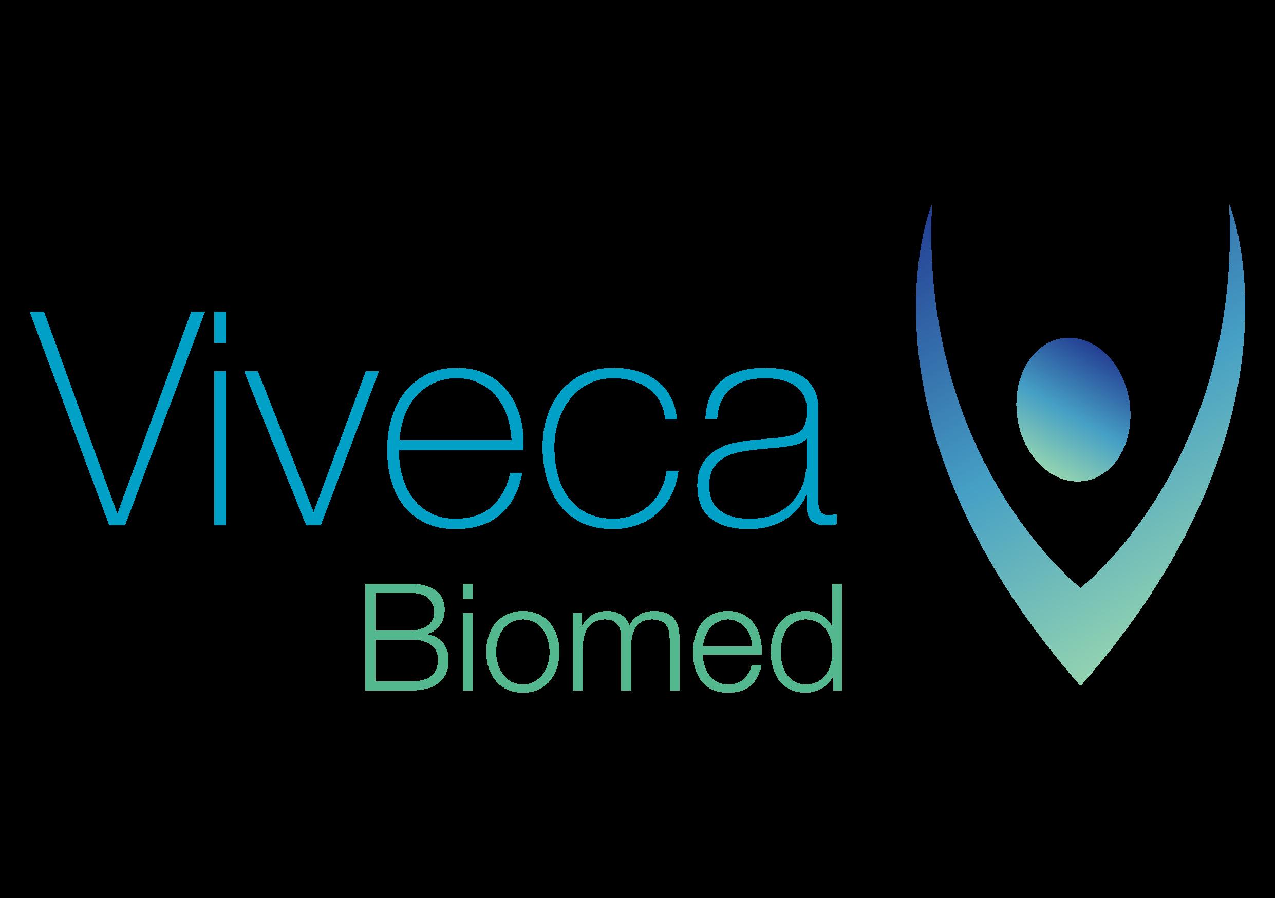 Viveca Biomed