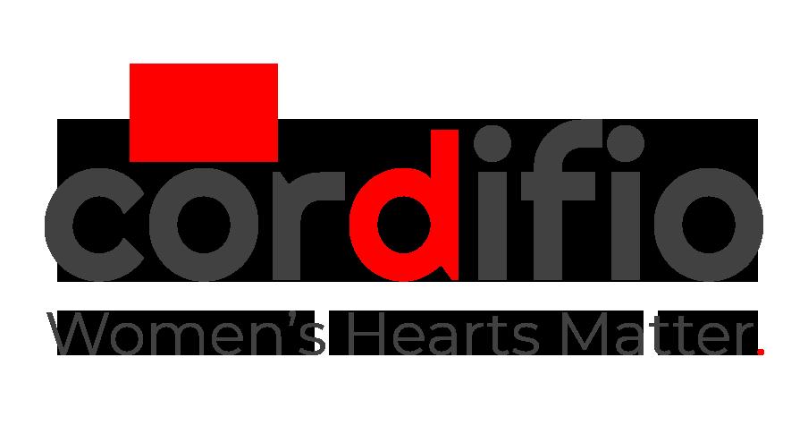CorDiFio Health