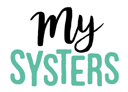 mySysters