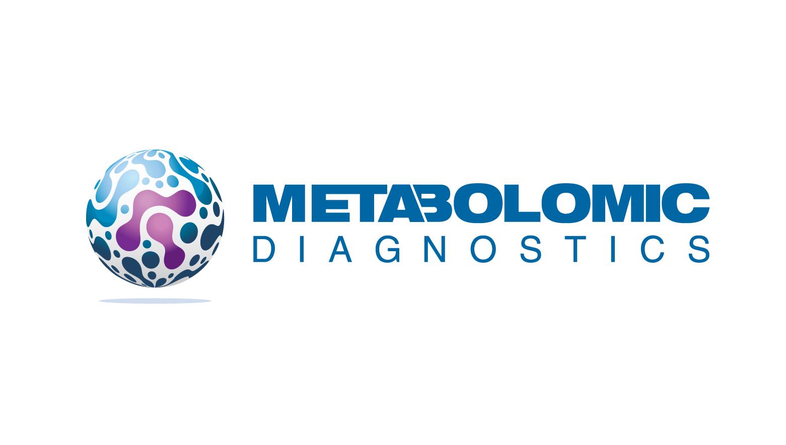 Metabolomic Diagnostics