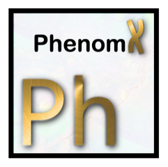 PhenomX