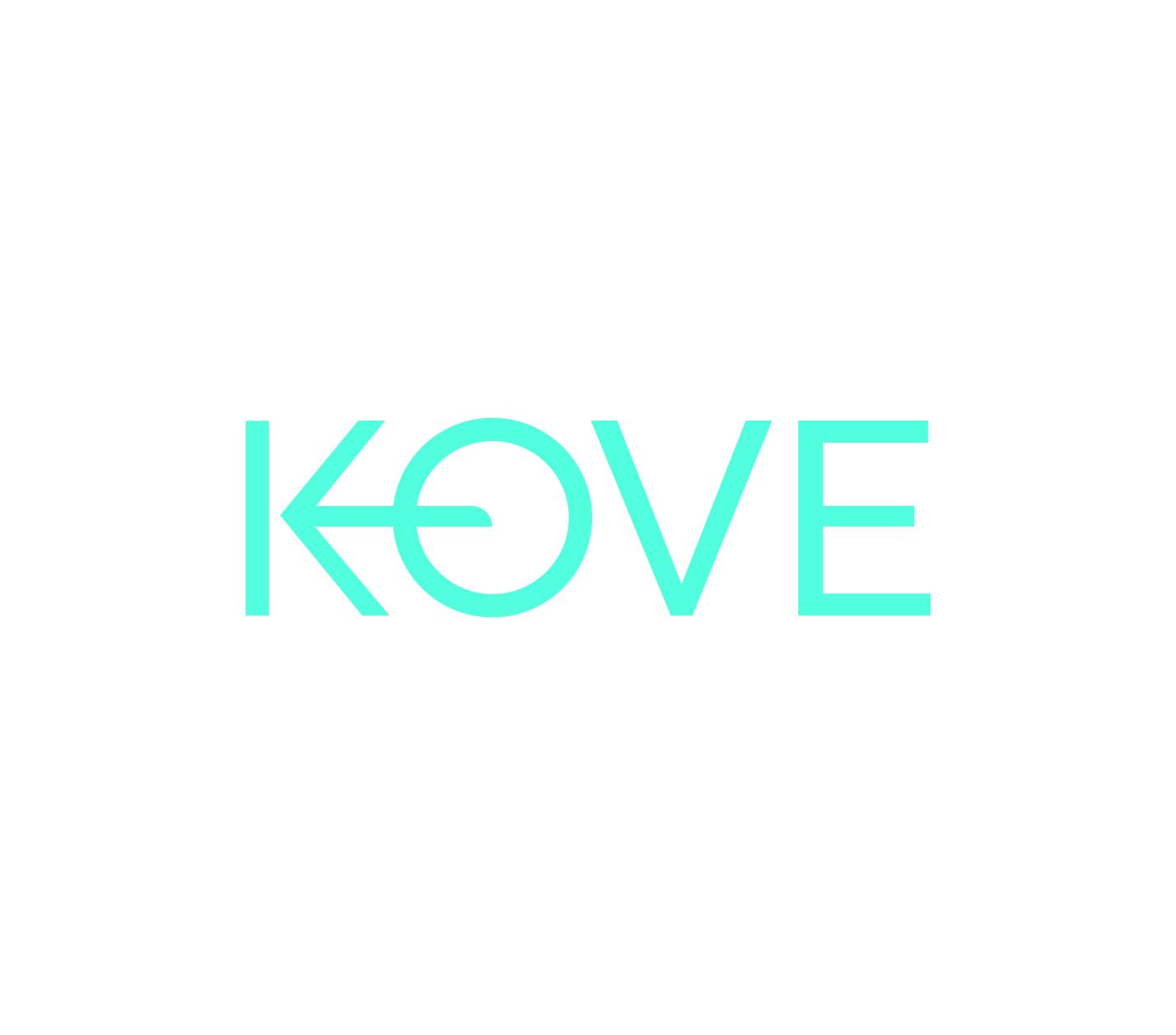 Kove Medical