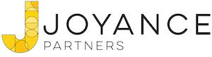 Joyance Partners