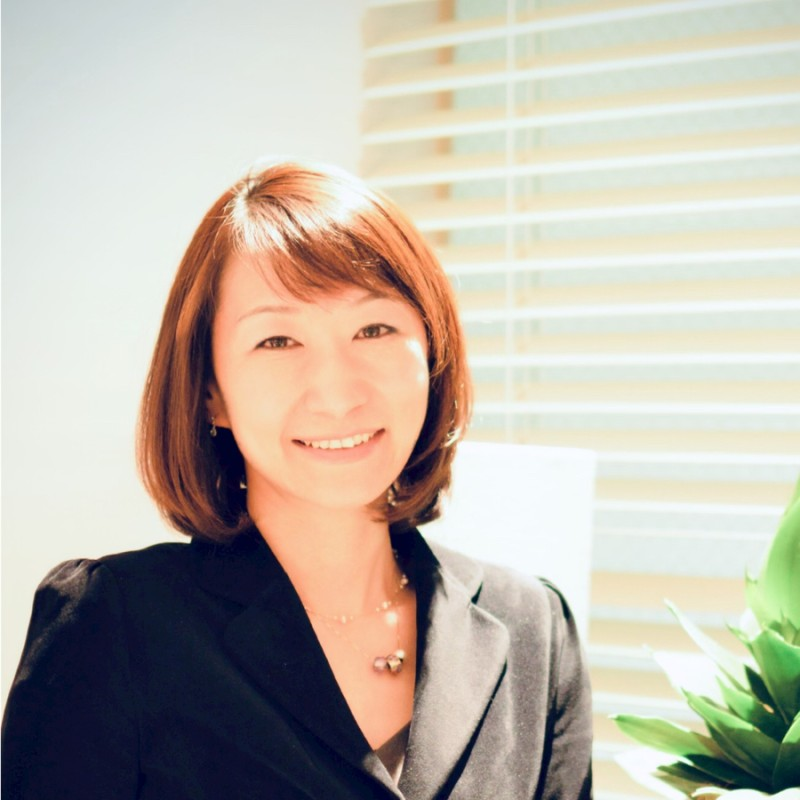 Tomoko Minagawa from Global Brain Corporation gives an overview of the Japanese market.