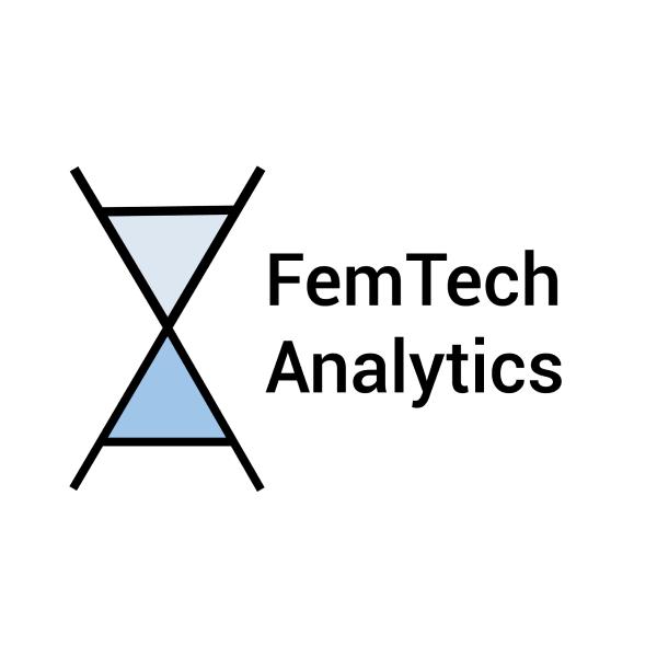 FemTech Analytics
