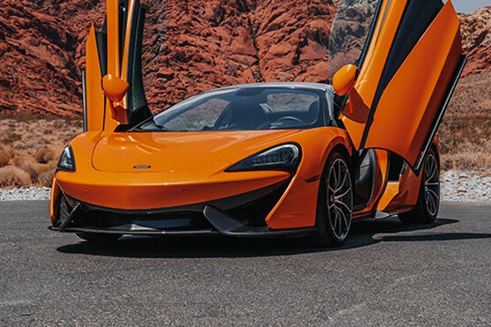 las-vegas > drive > car-rental > mclaren-570s-spider-orange