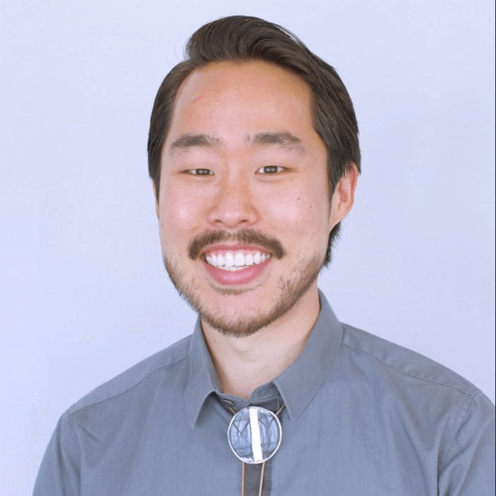 Peter Cho - VP of Product Management