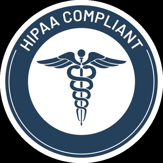 HIPAA-icon