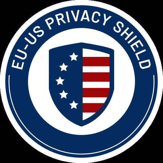 EU-US-Privacy-shield-icon