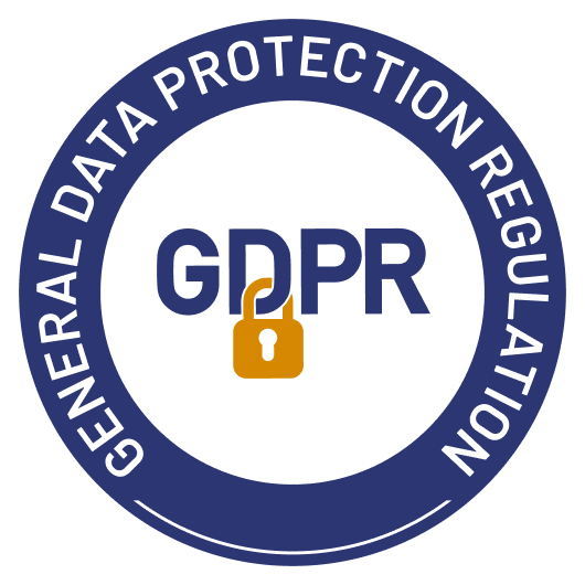 LogDNA is compliant with GDPR