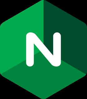 LogDNA Partners NGINX