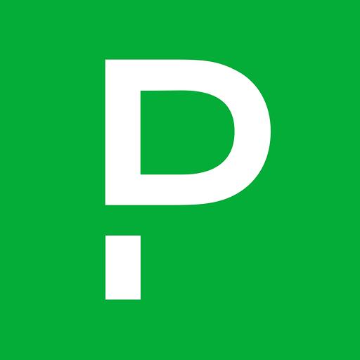 LogDNA Partners PagerDuty