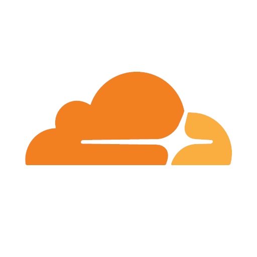 LogDNA Partners Cloudflare