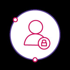 LogDNA SSO SAML authentication