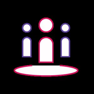 LogDNA Role Base Access Control