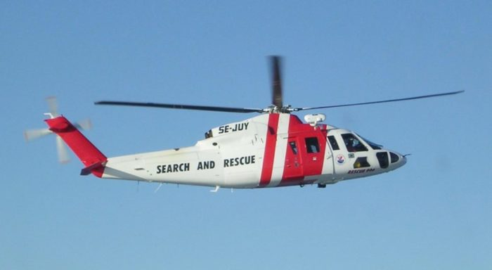 sar_helicopter