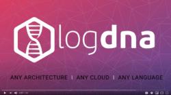 Replicating and Restoring LogDNA Account Configurations
