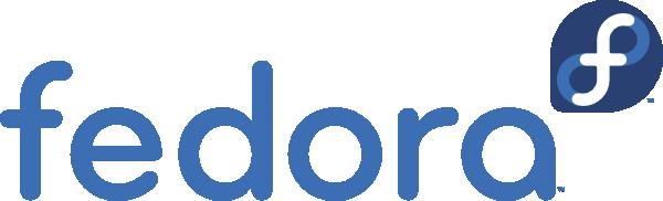 Image result for fedora linux